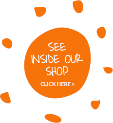 See Inside - Click Here